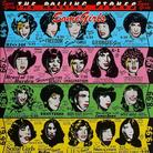 "The Rolling Stones - ""Some Girls"""