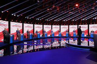 Wybory prezydenckie 2020: Wszystko co musisz wiedzieć przed 28 czerwca i w dniu wyborów