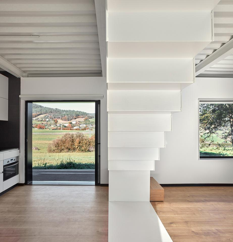 Niezwykły dom, który można postawić w zaledwie pięć godzin