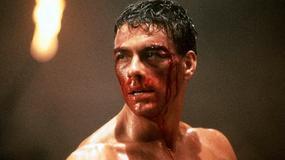 Jean-Claude Van Damme w remake'u "Kickboxera"
