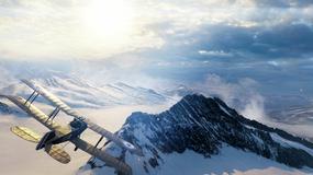 Battlefield 1 i Mafia III najlepiej sprzedającymi się grami w USA