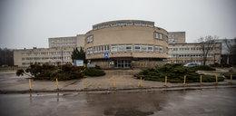 Budowa szpitala dziecięcego coraz bliżej