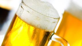 8 nieznanych zastosowań piwa