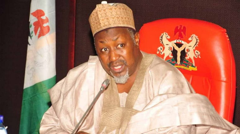 122 Almajiris Test Positive For Coronavirus In Jigawa – Governor Badaru Reveals