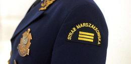 Sejm da pracę szwaczkom