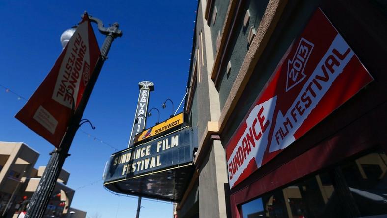 Sundance Film Festival – największy festiwal kina niezależnego w USA