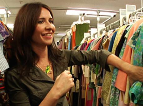 Fenomenalna stylistka doradzi, jak się ubrać