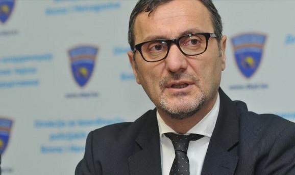 Samir Kavazović