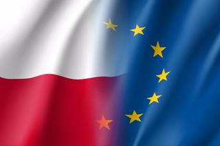 'Po co w ogóle jesteście w UE?' Polska, nieznośny kraj z Europy Wschodniej