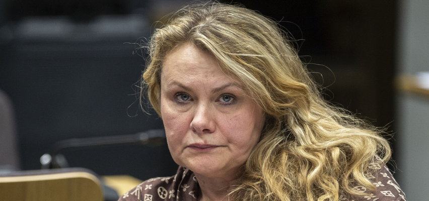 Posłanka KO głosowała przeciwko odwołaniu ministra rolnictwa. Jak się tłumaczy?