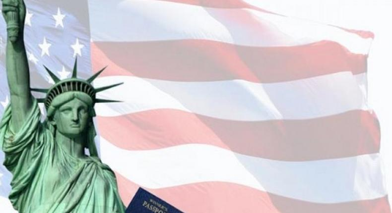 GOP Senators have introduced a bill in the United States Senate that will have far reaching repercussions for foreign nationals wishing to immigrate to the country by half.