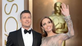 Angelina Jolie i Brad Pitt chcą korekcji płci Shiloh?