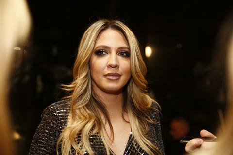 Pobednik Zvezda Granda na mukama: Milici Todorović se pomerila haljina, pa nije znao gde da gleda!