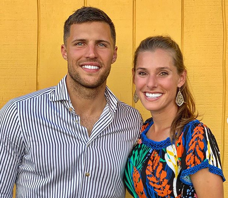 Bili Beron i supruga Valeri
