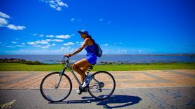 Montevideo, Urugwaj - atrakcje, przewodnik po mieście