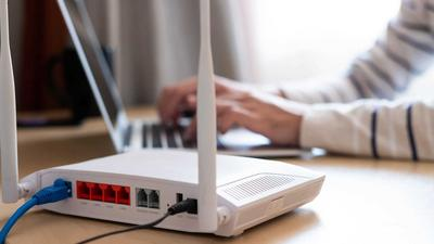 Top 10 African countries with the fastest fixed broadband