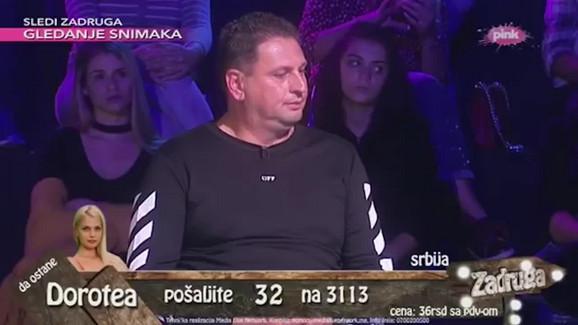 Radomir Marinković