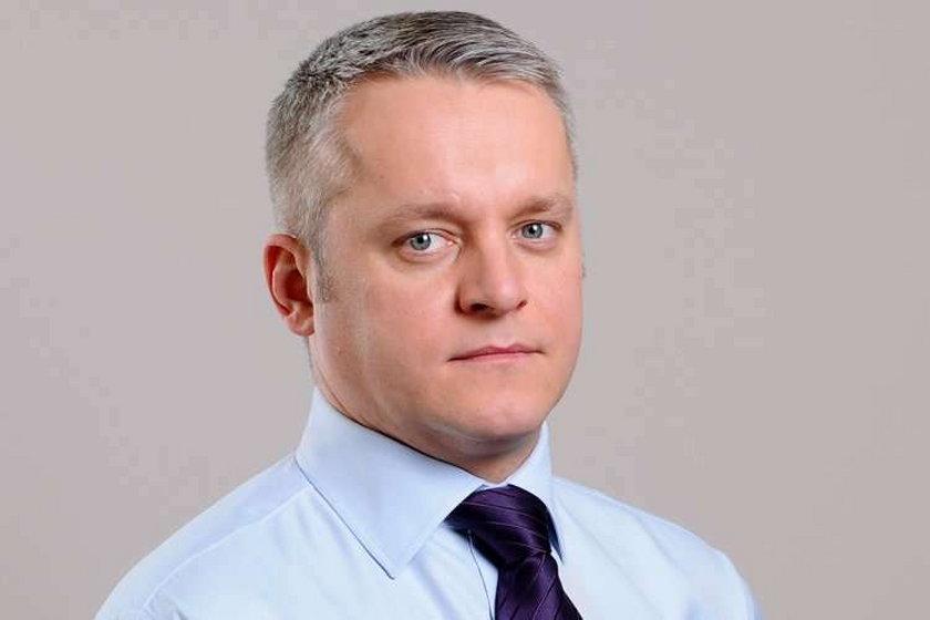 Poradnik finansowy Faktu i GETIN Banku