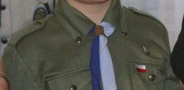 15-letni harcerz zmusił małe harcerki do...