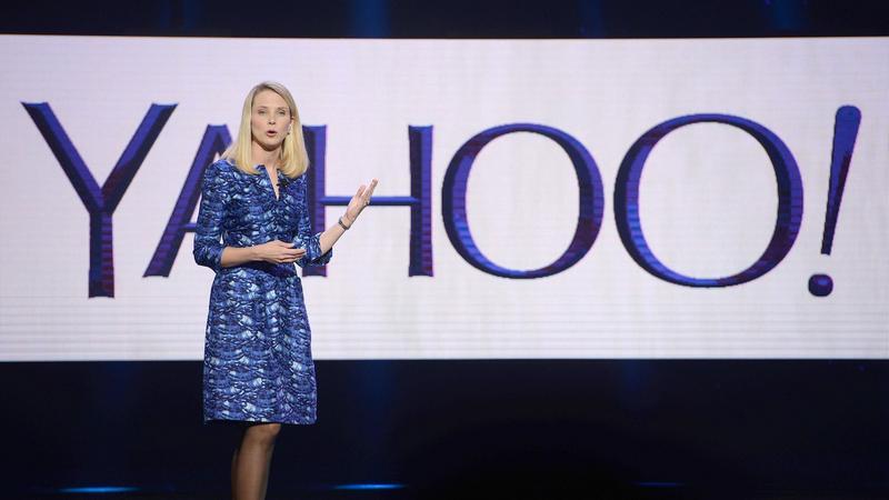 Yahoo potwierdziło kolejny atak hakerski