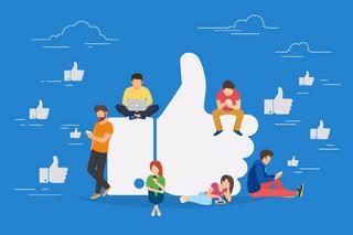W Niemczech powstanie Facebook News. Platforma będzie płaciła za opublikowane treści