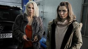 """""""Kobiety mafii"""": najfajniejsze zbrodniarki ever"""