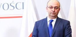 """Zaufany Piebiaka też współpracował z """"Emilią"""". """"Delegacja skrócona"""""""