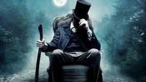 Nie osinowy kołek, lecz kino zabiło wampiry