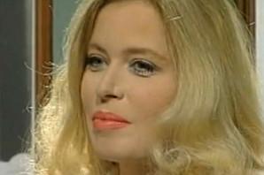 Za njenu majku su govorili da je najlepša žena Jugoslavije, a kada je poginula ona je bila u kolima sa njom i preživela: Evo kako izgleda ćerka Ene Begović!