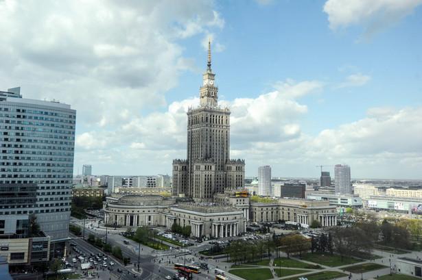 Milczarczyk zapewnił, że miasto mimo unieważnienia przetargu nie rezygnuje z chęci przeprowadzenia audytu