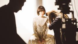 Monika Brodka: premiera czterech klipów artystki w ramach globalnego projektu Red Bull 20 Before 27