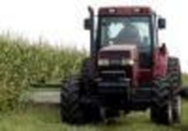 Wiceminister powiedział, że na dopłaty do oprocentowania kredytów inwestycyjnych dla rolnictwa na 2009 r. przewidziane są 854 mln zł, w tym na nowe kredyty inwestycyjne - 71 mln zł; na kredyty klęskowe będzie 246 mln zł.