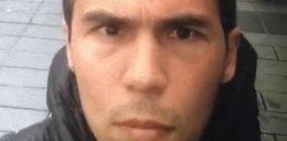 Zamachowiec ze Stambułu zidentyfikowany