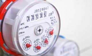 Zdalne ciepłomierze i wodomierze najpóźniej w 2027. Sejm zmienił ustawę o efektywności energetycznej