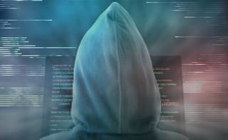 Wielka Brytania: Hunt oskarża rosyjski wywiad o cyberataki na całym świecie