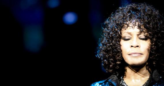 Whitney Houston: poznaliśmy raport z sekcji zwłok gwiazdy muzyki