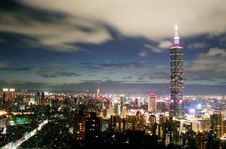 Chiny: Tajwan, Makau i Hongkong są częścią naszego terytorium; każda firma, która to kwestionuje, słono zapłaci