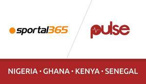 Pulse & Sportal Media Group lancent une collaboration technologique panafricaine sur le contenu sportif