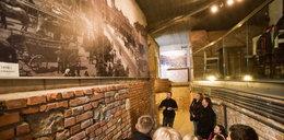 Noc Muzeów w Rzeszowie. Co można zobaczyć?