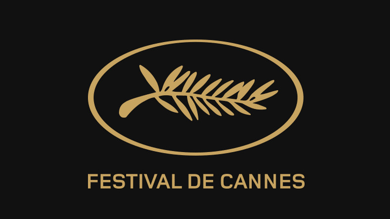 Festiwal Filmowy W Cannes 2019 Plakat Promujący Nadchodzącą