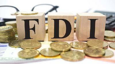 Foreign Direct Investment: How is it Growing Forex Reserves in Africa?