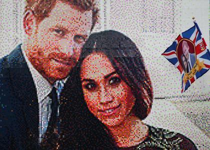 Henry i Charlotte randki Speed Dating w Londynie dziś wieczorem