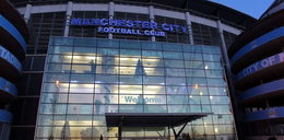 Duża kasa za nazwę stadionu. Dla kogo?