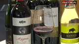 Testujemy wina hiszpańskie! Które dobre na majówkę?