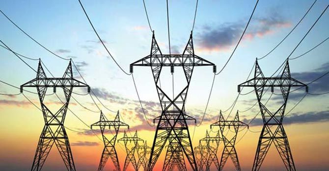 Nigeria's power sector has been at infancy since 1960 (Pulse Ghana)