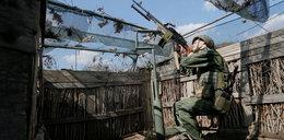 Wkrótce wybuchnie otwarta wojna na Ukrainie? Jest powód. Daniel Fried: wątpię, ale nie można tego wykluczyć...