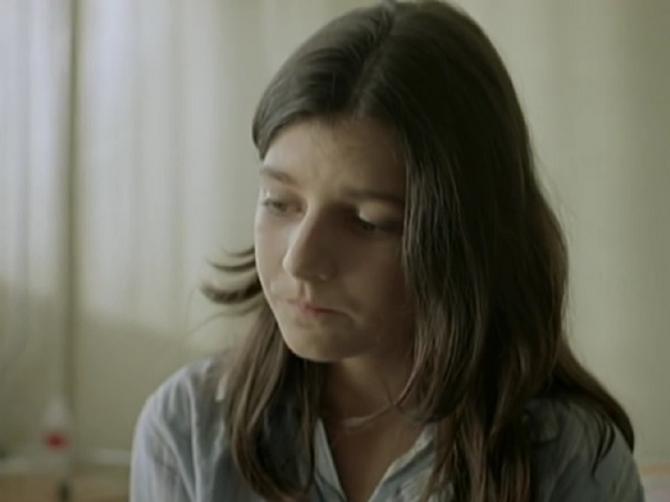 """Glumila je u filmu """"Tango Argentino"""": Ćerka Mikija Manojlovića posle 26 godina ovako izgleda"""