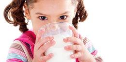 Cukier cały czas trafia do sklepików szkolnych!