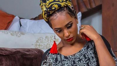NTV presenter narrates how her Dad thought she was in Cult because of her love for Church