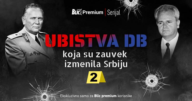 DB-ubistva-740x390-2